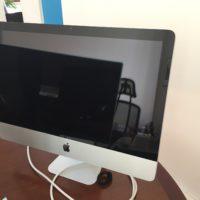 Vends Ordinateur Apple iMac